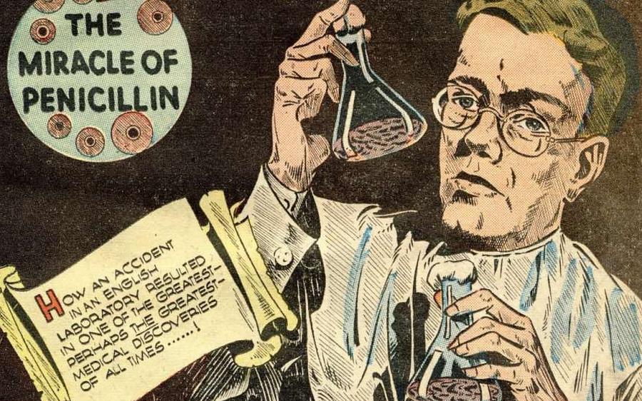 Эффект Хирша: как наукометрия влияет на науку?